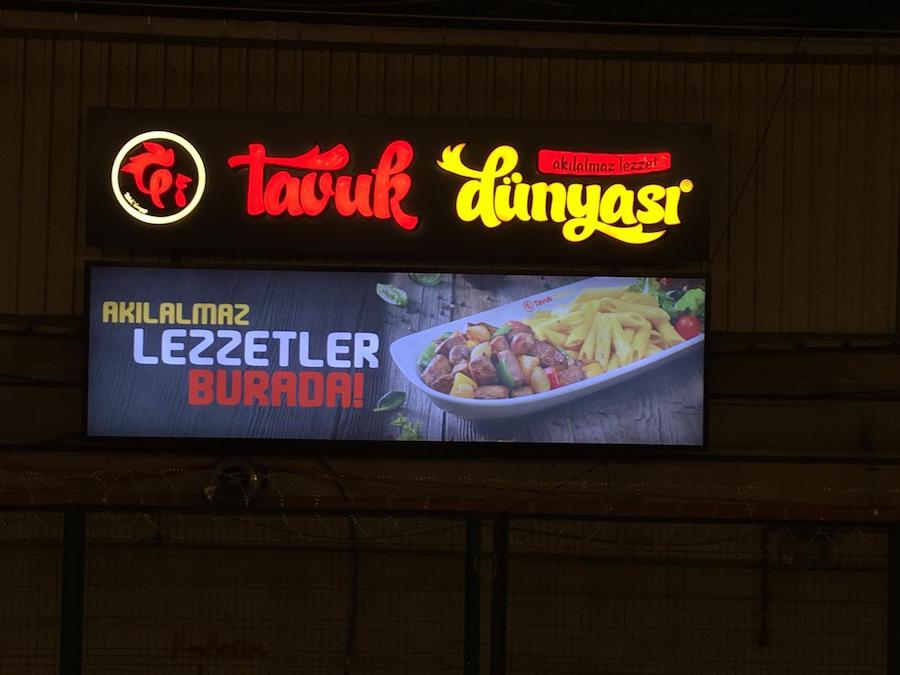 isikli-pileksi-bayi-tabelasi-istanbul-maltepe