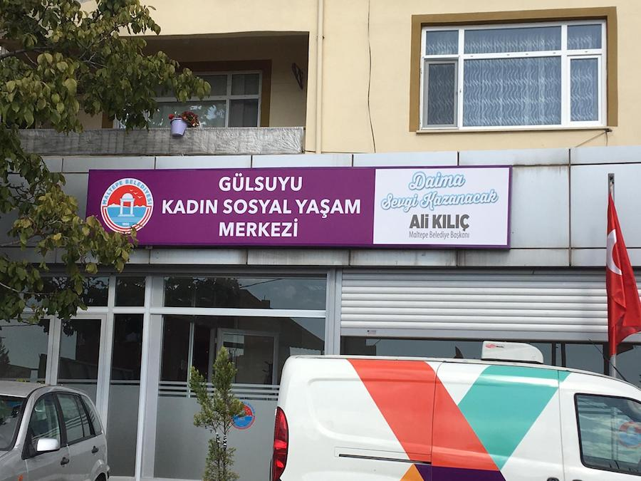 isiksiz-vinil-germe-tabela-istanbul-maltepe