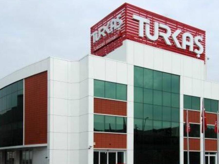 istanbul-kutu-harf-tabela-imalati