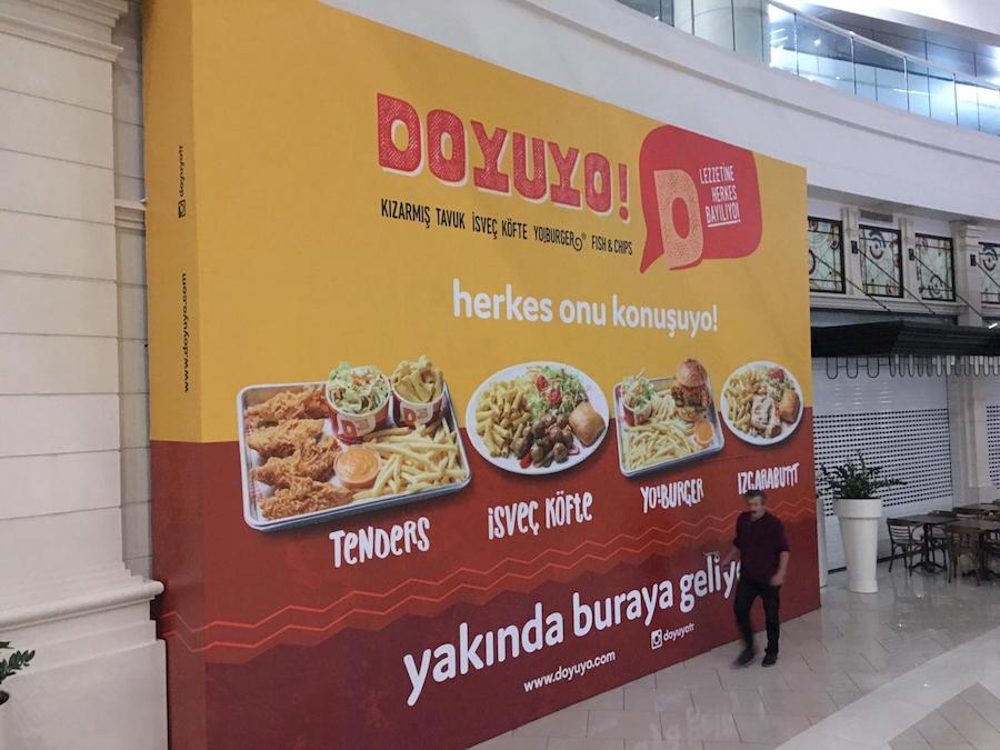 istanbul-maltepe-vinil-germe-tabela-
