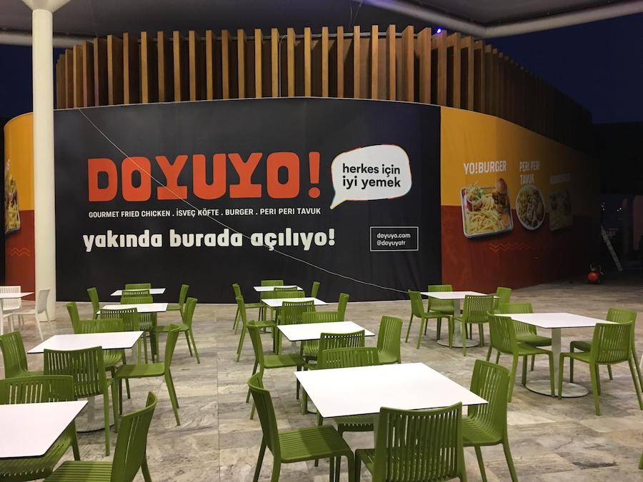 istanbul-vinil-giydirme-tabela-cephesi